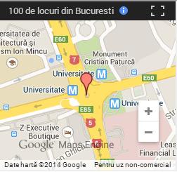 100 de locuri - ce mai e nou - Google Chrome 19-Mar-14 91104 PM.bmp