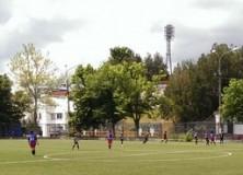 Complexul Sportiv Ghencea