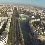 5 Must See in Bucharest