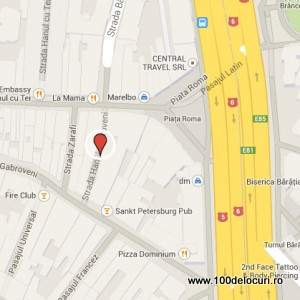 100 de locuri din Bucuresti – Google Chrome 02-Oct-14 91249 PM