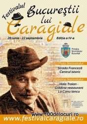 Festival Caragiale
