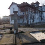 """Casa Memorială """"Tudor Arghezi – Mărţişor"""""""