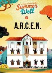 arcen la summer well