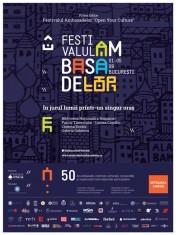 Festivalul-Ambasadelor