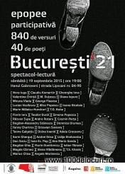 bucuresti21