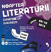 Noaptea-Literaturii-Europene-la-București