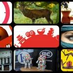 Idei pentru Weekend 31 Octombrie – 1 Noiembrie