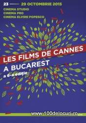 lefilms de cannes