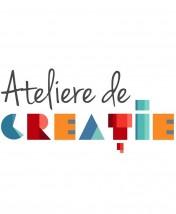 logo-Ateliere-de-creatie
