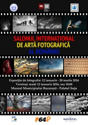 salonul international de fotografie