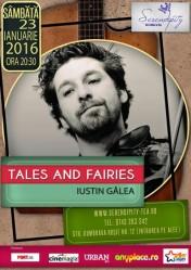 tales-and-fairies-recital-iustin-galea