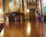 Muzeul BNR