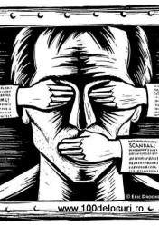 cenzura in perioada comunista