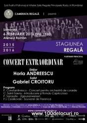 concert-camerata-regala-feb.-2016-575x814