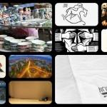 Idei pentru Weekend 6-7 Februarie