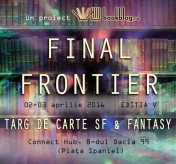 Afis-Final-Frontier-2016