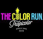 TCR_Tropicolor