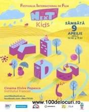 bilete-next-film-festival-2016-next-kids