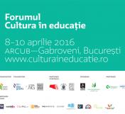 forumul n educatie