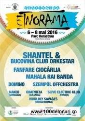 afis-etnorama-festival-bucuresti-2016