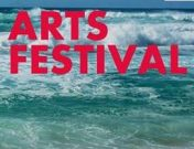 black sea festival