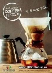festival cafea
