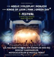 t-festival