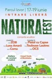 natura fest