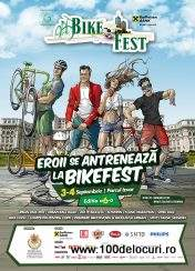 Afis-BikeFest-2016