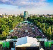 greensoundfestival
