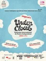 udercloud