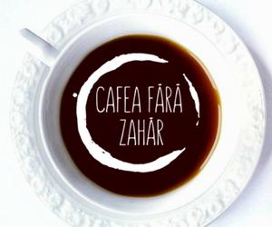 baner-pentru-cafeafarazahar