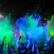 The-Color-Run-Night