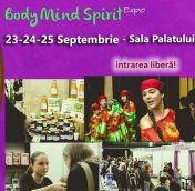 body-mind-expo