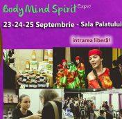 body-mind-expo