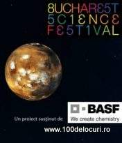 bucharest-scince-festival
