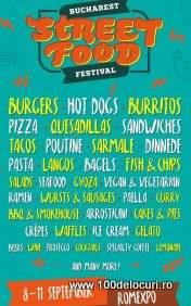 bucharest-street-food-festival