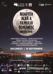 noaptea-alba-a-fimului-romanesc