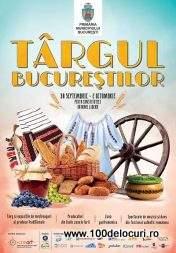 targul-bucurestilor