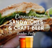 carnivores-craft-beer