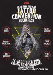 tatoo-convention