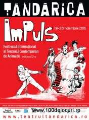 festival-impuls
