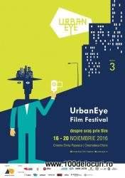 poster-urban-eye-festival_2016