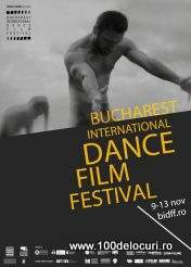 bucharest-international-dance-film-festival