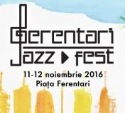 ferentari-jazz-fest