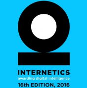 internetics