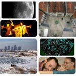 Idei pentru Weekend 7-8 Ianuarie