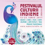 Poster-Festivalul-Namaste-India-2017