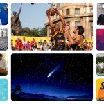 Idei pentru Weekend 12-13 August