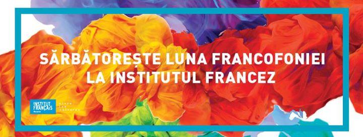 100 de locuri din bucuresti f tez la francophonie l 39 institut fran ais de bucarest 100 de. Black Bedroom Furniture Sets. Home Design Ideas